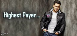 salmankhan-becomes-highest-tax-payer