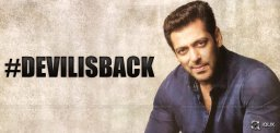 salman-khan-kick2-bharat-movies-announcement