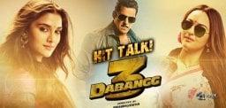 Dabangg-3-Is-A-Hit-All-Over-Critics-Call-In-Entert