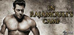 Salman-Khan-to-work-with-Rajamoulis-father
