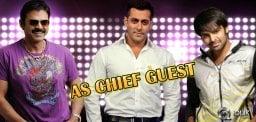 Salman-to-grace-Golmaal-audio-launch
