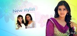 Samantha-appoints-new-hairstylist