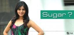 samantha-role-in-son-of-satyamurthy-movie
