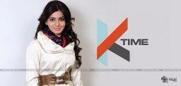 samanatha-tamil-movie-10endrathukulla