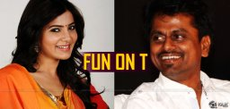 samantha-funny-conversation-with-her-director