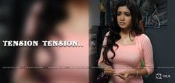 samantha-tensions-about-it-raids-on-her-home