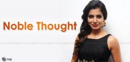 actress-samantha-to-donate-her-organs