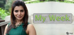samantha-upcoming-releases-teaser-this-week