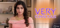 samantha-reacts-on-gossips-and-negative-articles