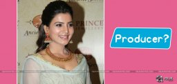samantha-to-produce-tamil-film-details