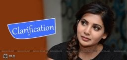 director-pawan-clarifactions-over-samantha-details
