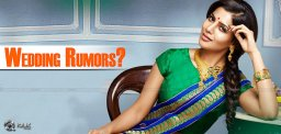 speculations-over-actress-samantha-marriage