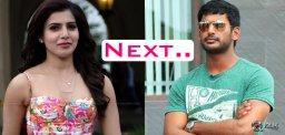 samantha-next-tamil-film-with-vishal