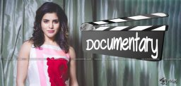 samantha-documentary-on-woven2017-details