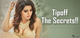 samantha-work-out-details-tips
