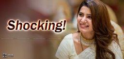 samantha-tamil-movie-updates