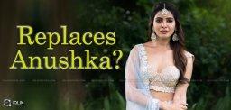 samantha-aushka-movies-details