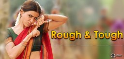 samantha-goes-rough-and-tough-superdeluxe