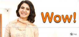samantha-in-legendary-track-now-details-