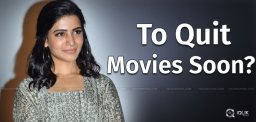 samantha-to-retire-from-movies-full-details-