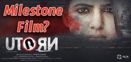 samantha-role-in-u-turn-movie