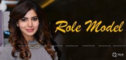 samantha-as-role-model-for-married-ladies