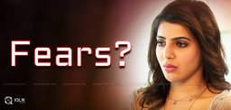 samantha-fears-for-her-role-as-soorpanaka
