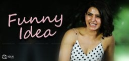 samantha-role-in-next-nandini-reddy-direction