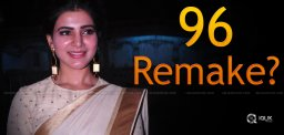 samantha-may-act-in-96-movie-remake