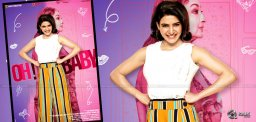 samantha-s-oh-baby-first-look-unveiled