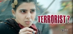 samantha-turns-terrorist-family-man-season2