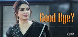 Shocker-Samantha-Says-2-More-Films-Only