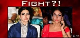 samantha-lavanya-tripathi-fight-speculation