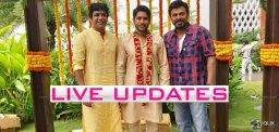 samantha-nagachaitanya-wedding-news