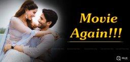 samantha-naga-chaitayna-movie-details-