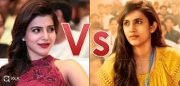 samantha-and-niharika-competition-for-remake