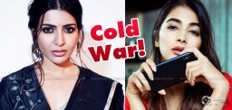samantha-vs-pooja-hegde-issue-ugly-on-social-media