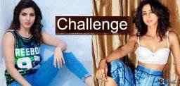 samantha-challenge-to-rakul-preet-details-