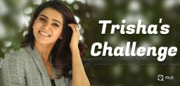 trisha-role-in-96-will-be-done-by-samantha