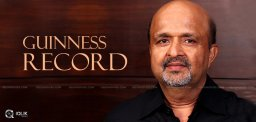 lyricist-sameer-enters-guinness-book-of-world-reco