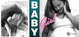 baby-girl-born-sameera-reddy