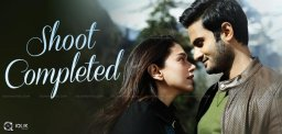 Sammohanam-shoot-wrapped-more-details-