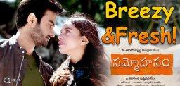 sammohanam-trailer-talk-promising-
