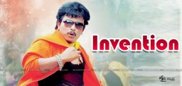 sampoornesh-babu-latest-news-updates