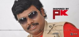 sampoornesh-babu-charity-on-pawan-birthday