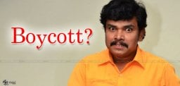 shocking-news-about-sampoorneshbabu