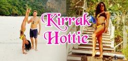 samyuktha-hegde-bikini-act-in-thailand