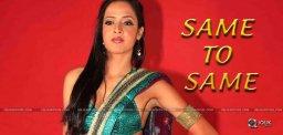 sanchita-choudhary-looks-like-anchor-anasuya