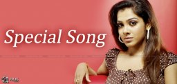 acress-sandhya-doing-special-song-in-tamil-film