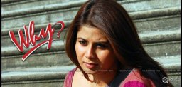 actress-sangeetha-attacked-in-nadigar-sangham-elec